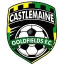 Castlemaine Goldfields Football Club