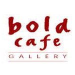 The Bold Café & Gallery