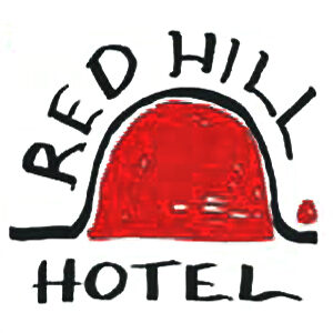 The Red Hill Hotel