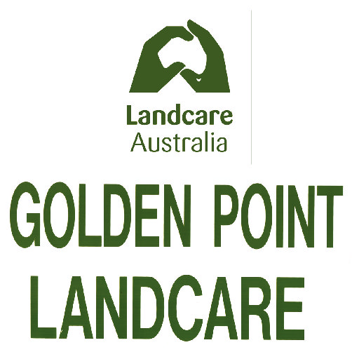 Golden Point Landcare