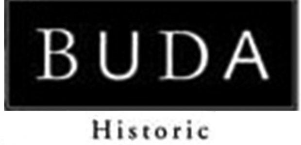 Buda Historic Home & Garden