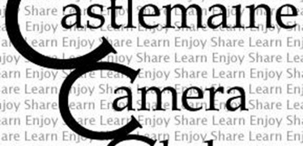 Castlemaine Camera Club