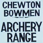 Chewton Bowmen