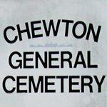 Chewton Cemetery