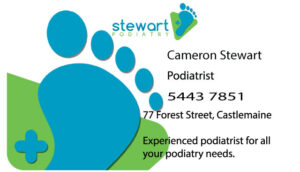 Chewton-Chat---Stewart-Podiatry-1.1-01 (1)