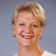State Member of Parliament, Maree edwards