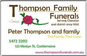 Thompson Funeral colour