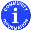 Mount Alexander Community Information Centre