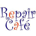 The Castlemaine Repair Cafe