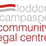 Loddon Campaspe Community Legal Centre