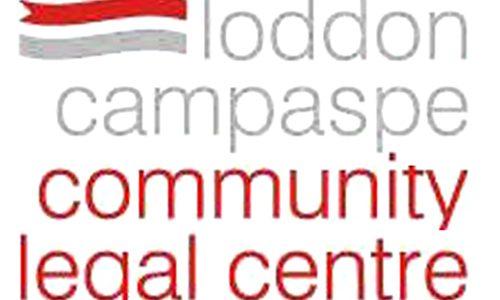 Loddon Campaspe Community Legal Centre