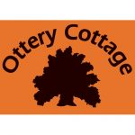 Ottery Cottage